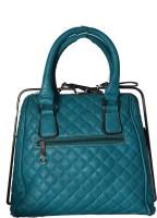 Choudhary Enterprises Shoulder Bag