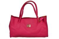 BH DSC_2579 Shoulder Bag Pink