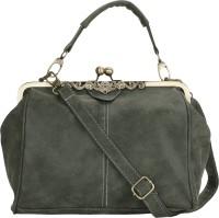 Bling It On Hand-held Bag