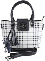 Daks Hand-held Bag