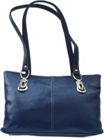 WDS Shoulder Bag
