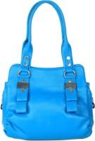 Miss Sunshine Joellen Shoulder Bag Blue