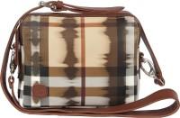 Walletsnbags Hand-held Bag
