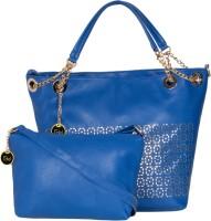 Edel Shoulder Bag
