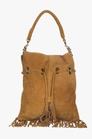 Famous By Payal Kapoor Hand-held Bag