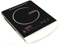 Padmini Fusion Induction Cooktop