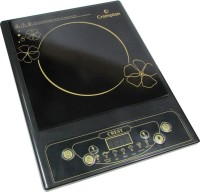 Crompton ACGIC-CREST Induction Cooktop