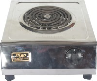 Trylo 2000W Induction Cooktop