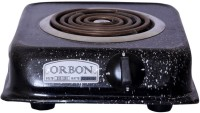 Orbon AA-003 Induction Cooktop