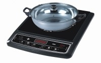 I PLUS IP-IC1010 Induction Cooktop