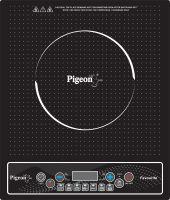 [Image: pigeon-favourite-ic-1800-w-favourite-ic-....jpeg?q=80]