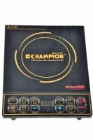 Champion CIC-1127 Induction Cooktop