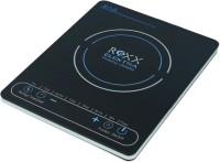 Roxx 5517 Induction Cooktop Black