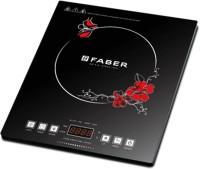 Faber ZC3201 KI Induction Cooktop