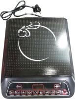Lovato ah4717 Induction Cooktop