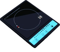 ED Economy R Induction Cooktop
