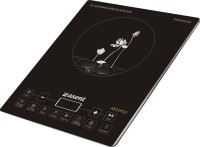 Asent AS21H13A Induction Cooktop