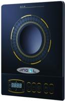Jindal Vanessa RJ002 Induction Cooktop Black