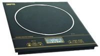 Crompton Greaves CG-PICP1 Induction Cooktop