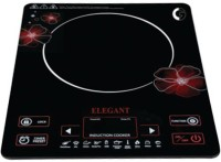 Crompton Greaves ACGIC-EGT-I Induction Cooktop Touch Panel