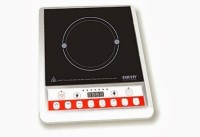 Equity Ten Induction Cooktop