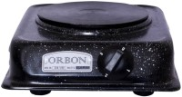 Orbon AA-002 Induction Cooktop