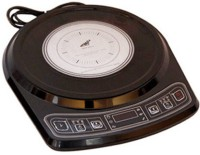 Austa GB 1080 Induction Cooktop