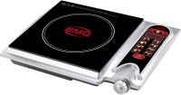 BMQ M 007 Induction Cooktop