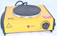 Orbit HP-10Y Induction Cooktop