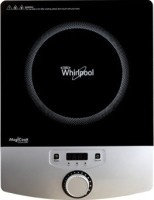 Whirlpool 20B2 Induction Cooktop