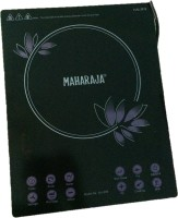 Maharaja Mj-029 Induction Cooktop
