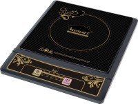 Ketvin F282 Induction Cooktop