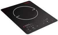 Hindware IC 100003 Induction Cooktop