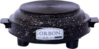 Orbon AA-1000 W VE Induction Cooktop