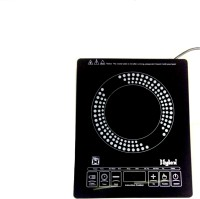Hylex Digital Induction Cooktop