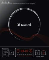 Asent AS-2013A Induction Cooktop