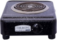 Orbon AA-004 Induction Cooktop