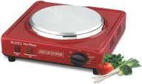 Picasso HP70 Induction Cooktop