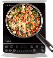 Whirlpool Deluxe 20A2 Induction Cooktop