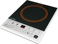 Wipro IC5 Induction Cooktop