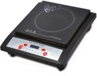 Champion Cic-2455 Induction Cooktop