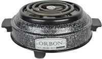 Orbon AA-006 Induction Cooktop
