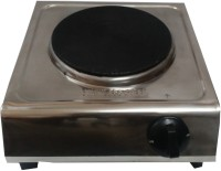 Shahi G Coil Electric Hot Plate Induction Cooktop