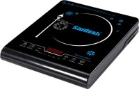 Santosh SNT K204  Induction Cooktop