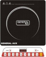 General Aux A-33 HD1001 Induction Cooktop