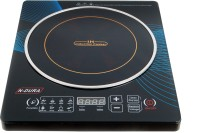 Ndura NDR RV DLX Induction Cooktop