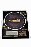 Champion CIC VI-1128 Induction Cooktop