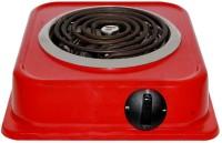 UPRISE EHP011 Radiant Cooktop