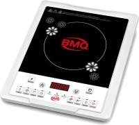 BMQ M 17 Induction Cooktop