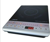Oreva OIC-1801 Induction Cooktop